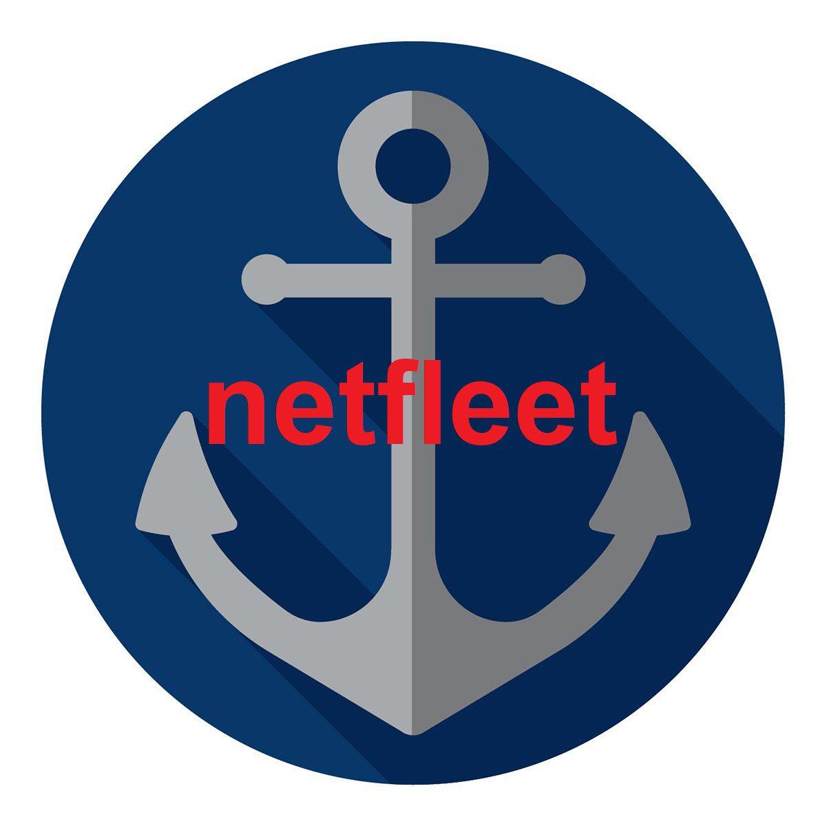 Netfleet