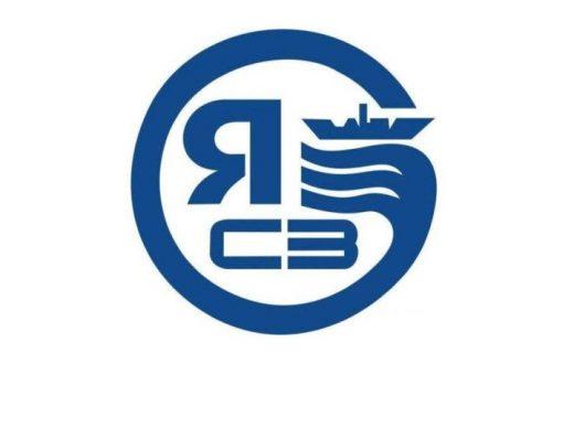 logo verf3 720x405 1