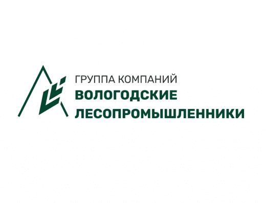 27 logo rus horiz full