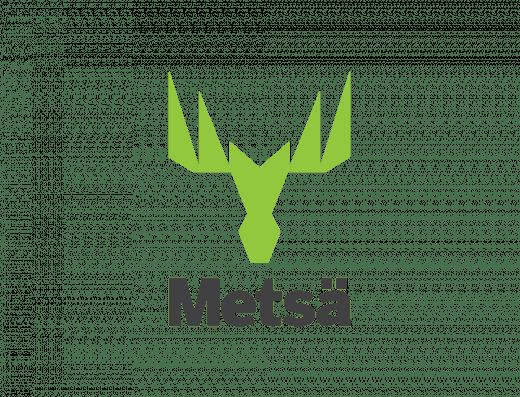 logos Metsa